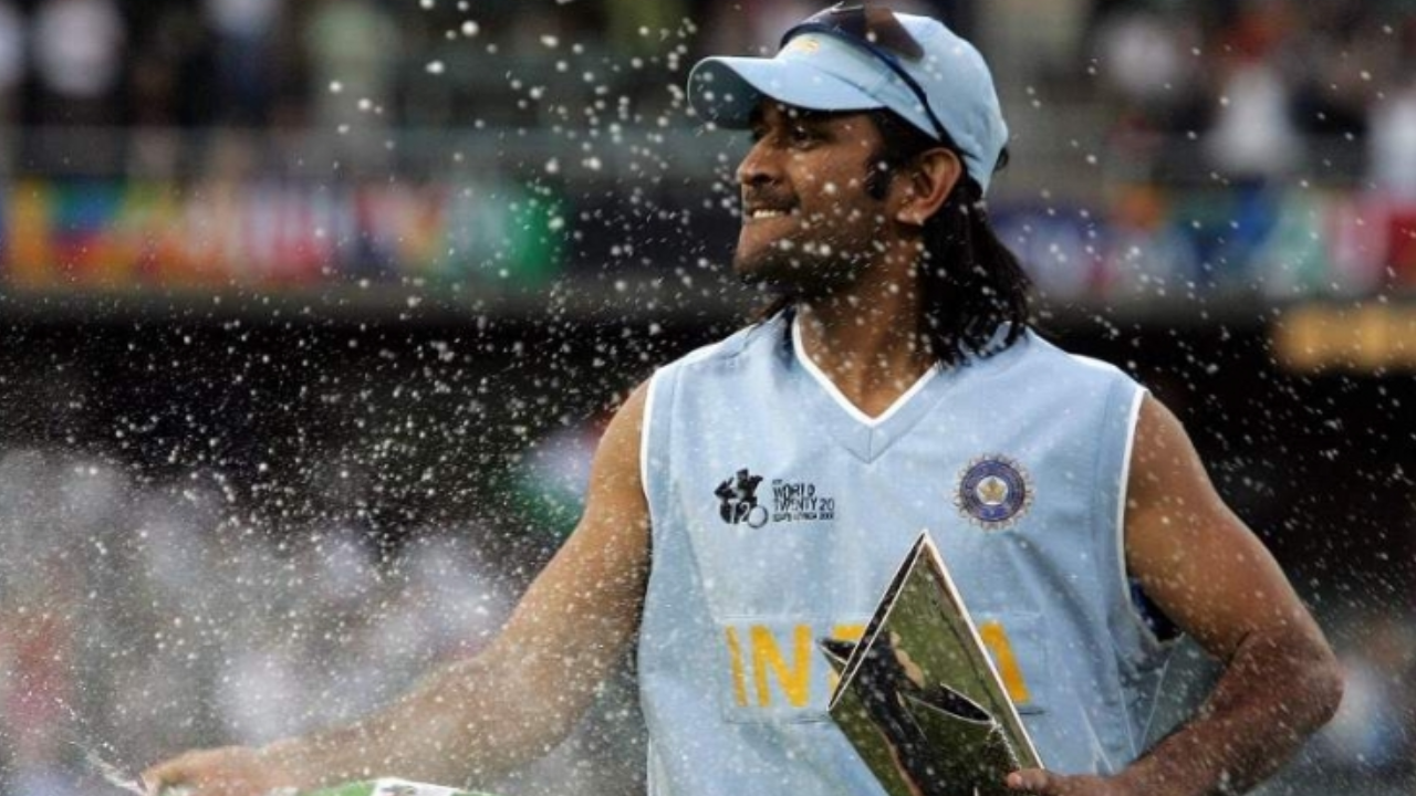 Biography Of Ms Dhoni, Birth Date, Career Info, & Net Worth