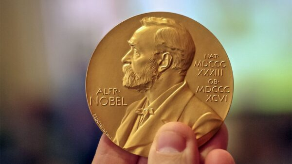 Biography - What Did Alfred Nobel Invent,Quotes & Death