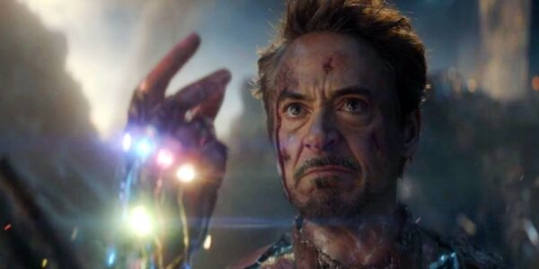 Net Worth Of Robert Downey Jr|Age|Daughter| Movies &Biography
